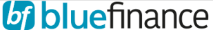 FI - Blue Finance