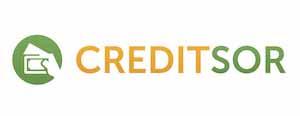 ES - Creditsor