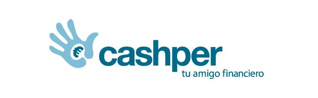 ES - Cashper