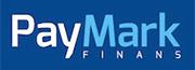 NO - PayMark Finans