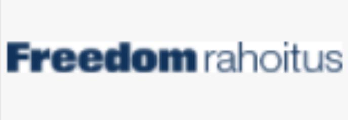 FI - Freedom Rahoitus