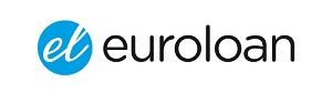 ES - Euroloan