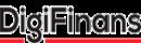 FI - DigiFinans.fi Lainaparkki