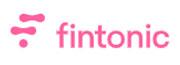ES - Fintonic